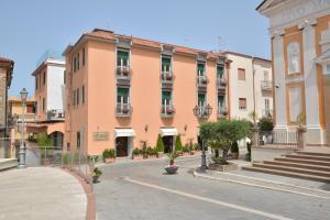 Hotel Antonietta - AbcAlberghi.com