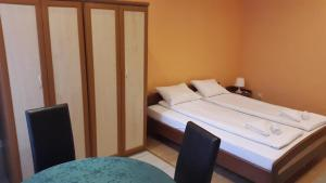A+A Apartman Budapest, Appartamenti  Budapest - big - 3