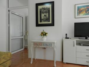 Apartment Hercegovacka 90, Ferienwohnungen  Podgorica - big - 3