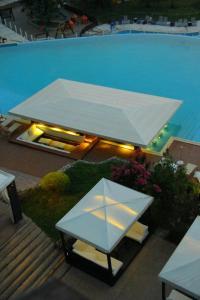 Medite Resort Spa Hotel, Hotely  Sandanski - big - 14