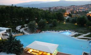Medite Resort Spa Hotel, Hotely  Sandanski - big - 15