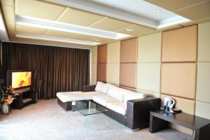 Medite Resort Spa Hotel, Hotely  Sandanski - big - 16