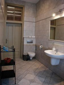 Top Spot Residence, Апартаменты  Краков - big - 23