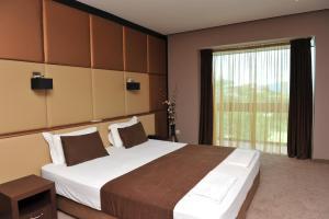 Medite Resort Spa Hotel, Hotely  Sandanski - big - 17