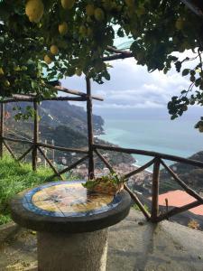 La Casa Del Nonno Raffaele - AbcAlberghi.com