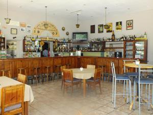 Minen Hotel, Отели  Tsumeb - big - 28
