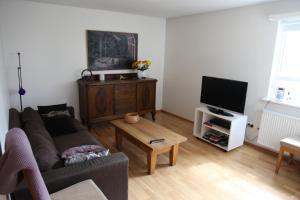 Logbergsgata Apartment.  Foto 18
