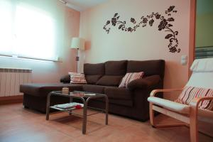 Apartments Bon Pas Rural, Апартаменты  Claravalls - big - 68