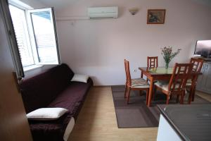 Apartment Jure, Appartamenti  Trogir - big - 8
