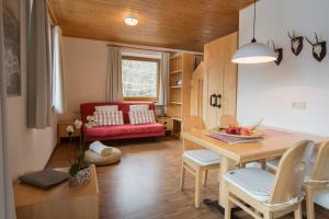 Residence Veider