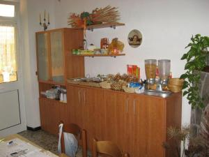 Affittacamere Mariella, Bed & Breakfast  Levanto - big - 18