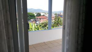 Hospedaria Bela Vista, Homestays  Florianópolis - big - 13