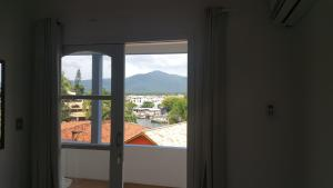 Hospedaria Bela Vista, Homestays  Florianópolis - big - 12
