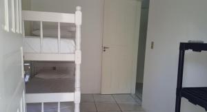 Hospedaria Bela Vista, Homestays  Florianópolis - big - 10