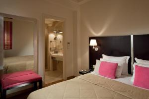 O&B Athens Boutique Hotel (4 of 121)