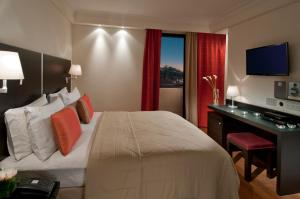 O&B Athens Boutique Hotel (34 of 121)