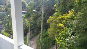 Hospedaria Bela Vista, Homestays  Florianópolis - big - 6