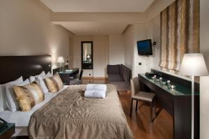 O&B Athens Boutique Hotel (7 of 121)