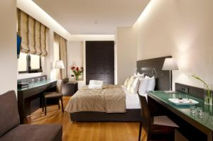 O&B Athens Boutique Hotel (8 of 121)