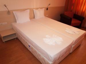 Hotel Astra, Hotely  Sofia - big - 18