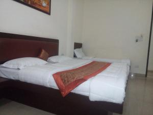 Hotel Lavanya, Hotely  Haridwār - big - 2