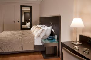 O&B Athens Boutique Hotel (38 of 121)
