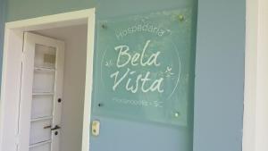 Hospedaria Bela Vista, Homestays  Florianópolis - big - 1