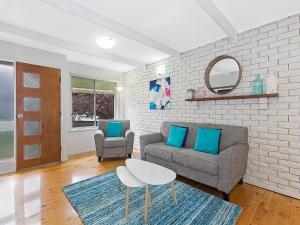 Albury Suites - Crisp Street
