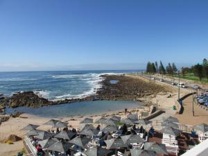 Point Village Accommodation - Stephen, Apartmanok  Mossel Bay - big - 1