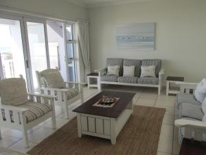 Point Village Accommodation - Stephen, Apartmanok  Mossel Bay - big - 2