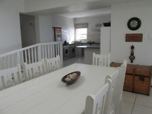 Point Village Accommodation - Stephen, Apartmanok  Mossel Bay - big - 7
