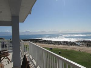 Point Village Accommodation - Stephen, Apartmanok  Mossel Bay - big - 6