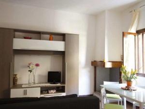 Casa Vacanze Via Agrigento - AbcAlberghi.com