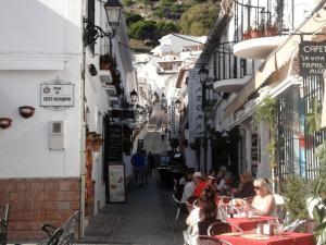 La Posada de Mijas.  Foto 17