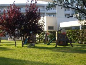 Rada Siri, Hotely  Montepaone - big - 64