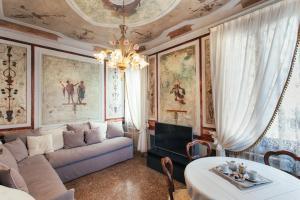 Residenza Dei Dogi