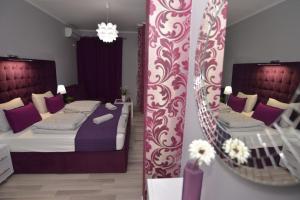 Villa Radica, Affittacamere  Negotino - big - 15