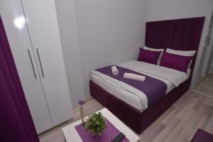 Villa Radica, Affittacamere  Negotino - big - 18