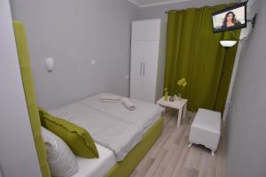 Villa Radica, Affittacamere  Negotino - big - 36