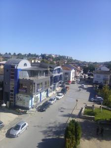 Villa Radica, Affittacamere  Negotino - big - 29