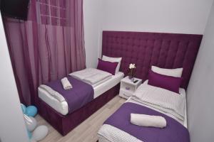 Villa Radica, Affittacamere  Negotino - big - 22