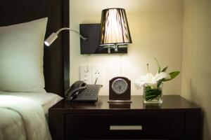 The Hanoian Hotel, Hotels  Hanoi - big - 35