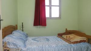 Takad Dream Hostel Rural, Hostels  Sidi Bibi - big - 26