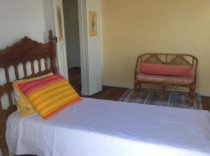 Red Arara, Bed and Breakfasts  Salvador - big - 3