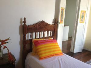 Red Arara, Bed and Breakfasts  Salvador - big - 2