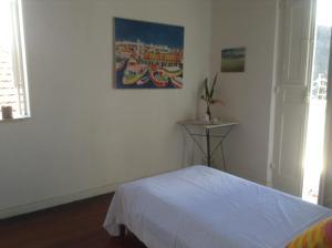 Red Arara, Bed and Breakfasts  Salvador - big - 4