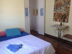 Red Arara, Bed and Breakfasts  Salvador - big - 5
