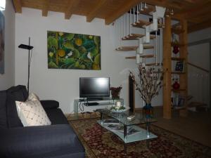 Casa Yami, Guest houses  Padova - big - 7