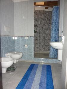 Casa Yami, Guest houses  Padova - big - 9