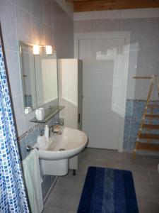 Casa Yami, Guest houses  Padova - big - 12
